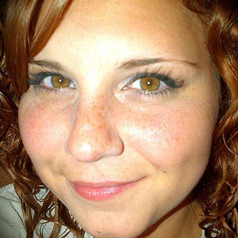 This weekend's death of 32-year-old protester, Heather Heyer, plays into Vladimir Putin's plan.
